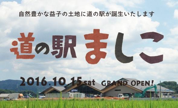 FireShot Capture 012 - 道の駅ましこ ティザーサイト - http___m-mashiko.com_.jpg